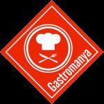 Gastromanya Logo