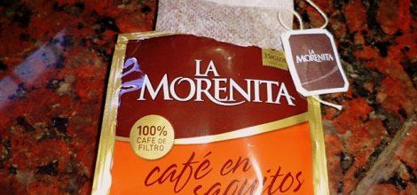 Argentina-coffee-bag-Arjantin-kahve.jpg