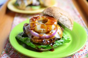 Spicy-Teriyaki-Hawaiian-Burger