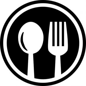 restaurant-cutlery-circular-symbol-of-a-spoon-and-a-fork-in-a-circle_318-61086