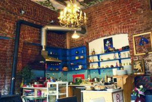 foto2-betty-blue