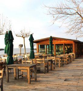 kalyon-balik-restaurant