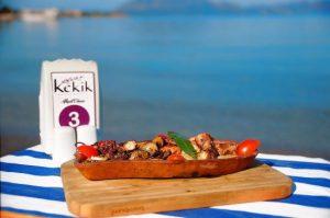 kekik-restaurant