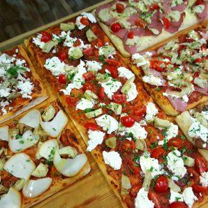 pizzeria-luna-romana