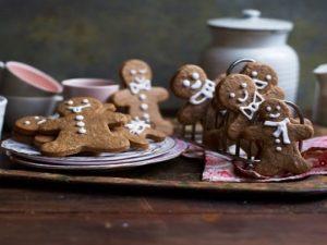 vegan-kurabiyeler
