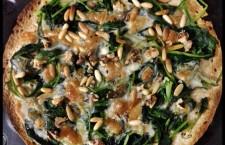 ıspanaklı-diyet-pizza-225x145