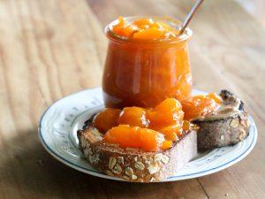 08112014-apricot-jam-toast-jennifer-latham-thumb-1500xauto-409770