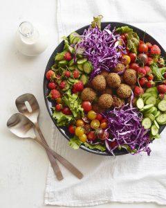 WGC-Falafel-Salad-copy