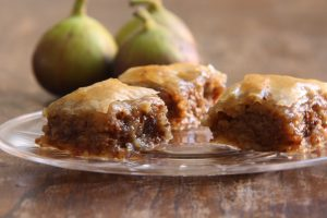 goats-cheese-baklava-31