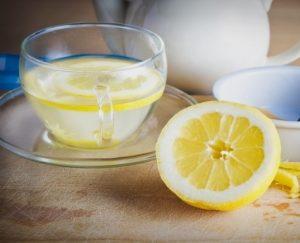 limon-c%cc%a7ayi