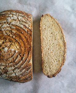 sourdough-bread-crumb-842x1024