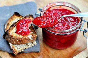 strawberry-jam8