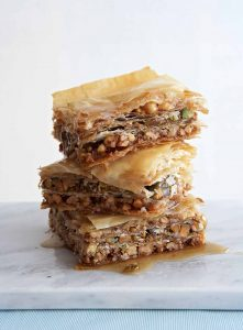 vegan-baklava-recipe