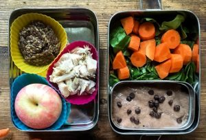 5+Nut-Free+Lunch+Box+Ideas