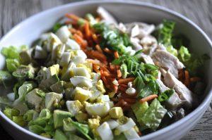 Cobb-Salad1
