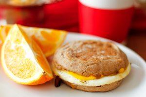 Easy-Homemade-Egg-McMuffin