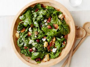 FNM_030114-Spinach-Salad-With-Warm-Bacon-Dressing-Recipe-h2_s4x3.jpg.rend.sniipadlarge