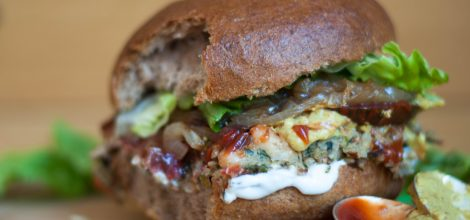Zucchini-Veggie-Burger-The-Scratch-Artist-22
