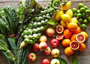 abreakey-foodphotography-fruitvegetablestilllife