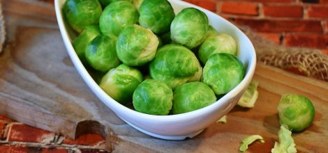 brussels-sprouts-1856711_1920