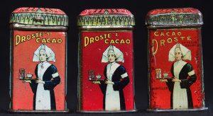 cacao-855624_1920