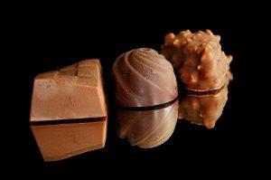 chocolate-1220655_1280