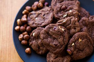 chocolate-nutella-cookies-horiz-a-1600