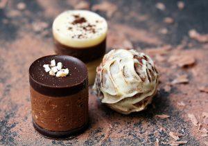 chocolates-1737503_1920