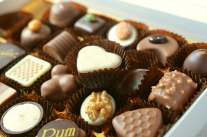 chocolates-491165_1920