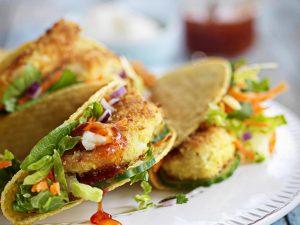 crispy-chicken-tacos