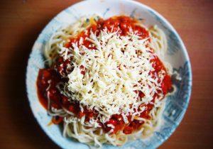 filipino-style-spaghetti-2