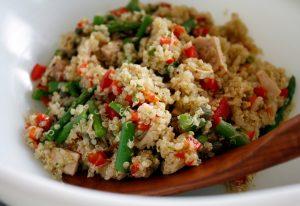 quinoa-tuna-01