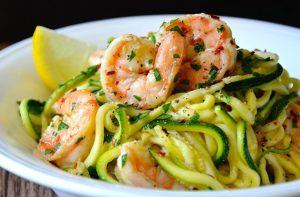 skinny-shrimp-scampi-photo