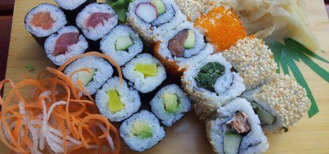 sushi-173506_1920