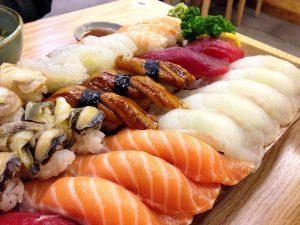 sushi-1958247_1920