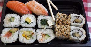 sushi-670825_1920