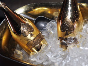 the-10-most-expensive-champagne-bottles-on-the-planet