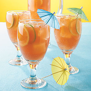 Tropical-fruit-punch