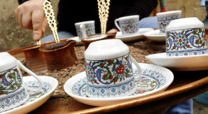 pati_cafe_istanbul_best-_turkish_coffee_in_the_cut