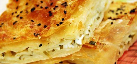peynirli-tepsi-böreği