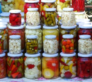 pickled-vegetables-2110970_1920