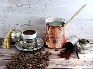 turkish coffee pot 6