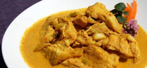 0001237_chicken-curry-casserole