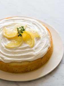 Thyme_Lemon_Cake_recipe