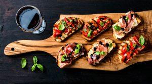 bens-wine-tapas-totnes-web-news
