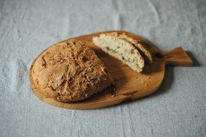 bread-789833_1920