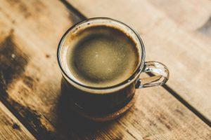 caffeine-1868926_1920