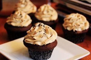 chocolatemochacupcakes2