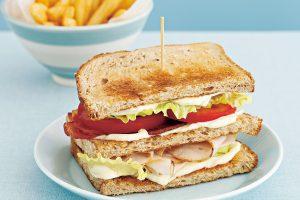 classic-turkey-club-sandwich-24417-1