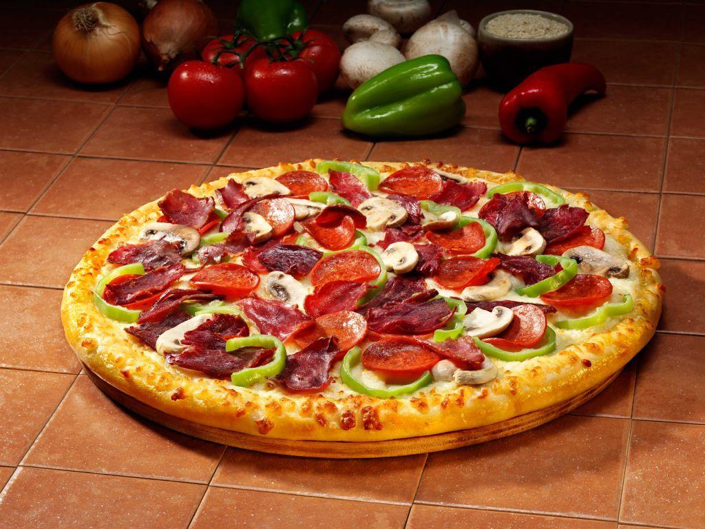 karışık-pizza-tarifi